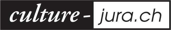 Culture-Jura
